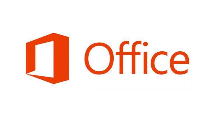 Microsoft Office per WP, novità prima del 19 febbraio