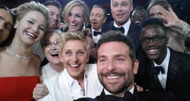 Oscar 2014, ecco i vincitori: trionfa La Grande Bellezza