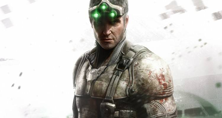 splinter_cell_blacklist-1680x1050-750x400