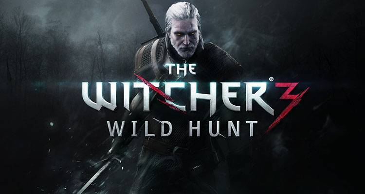 The Witcher 3 Wild Hunt, nuovo trailer e data di uscita