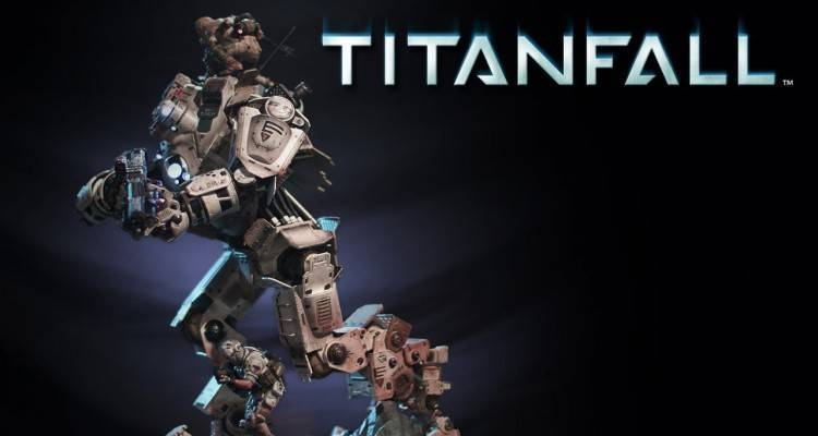 titanfall-official-collectors-edition-atlas-titan-statue-750x400