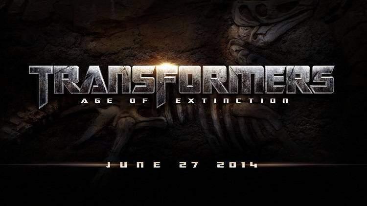 Transformers 4: Age of Extinction, ecco il primo trailer!