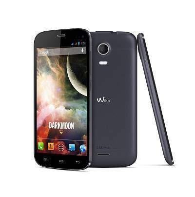 wiko-darkmoon