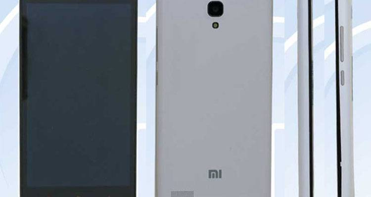 Xiaomi Redmi: octa-core Android a 130 dollari in arrivo!