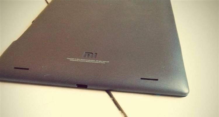 xiaomi-tablet-leaked