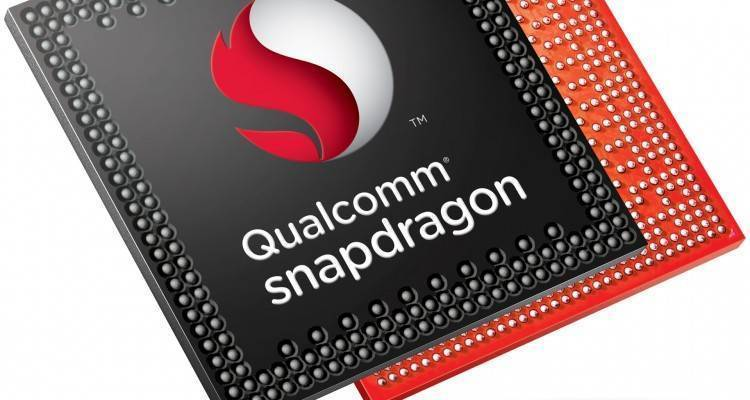 06852700-photo-qualcomm-snapdragon-800-750x400