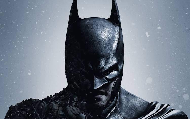 "Batman Arkham Origins, video anteprima DLC ""Cold, Cold Heart"""