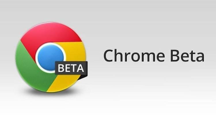 Chrome-Beta-35-Android-aggiornamento-novità-660x330
