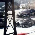 GRID Autosport 03 (Copia)