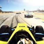 GRID Autosport immagini (Copia)