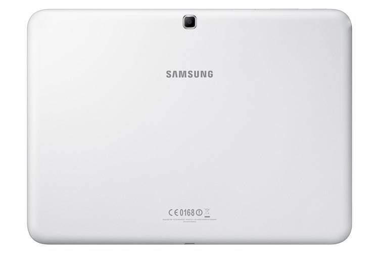 06f071334 Il lancio di tutti e tre i tablet è previsto entro la fine del secondo  trimestre a un prezzo ancora da confermare. I colori disponibili saranno  bianco e ...