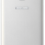 Galaxy_S5_charging_cover-03