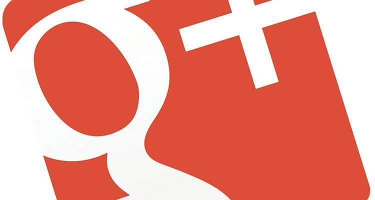 Google+, addio all'integrazione forzata e al progetto?