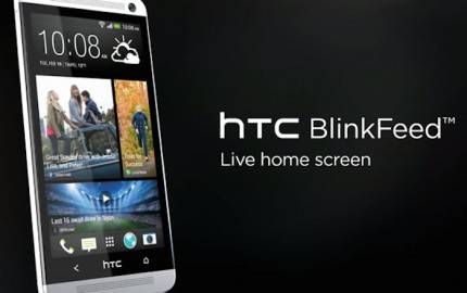 HTC-BlinkFeed-play-store