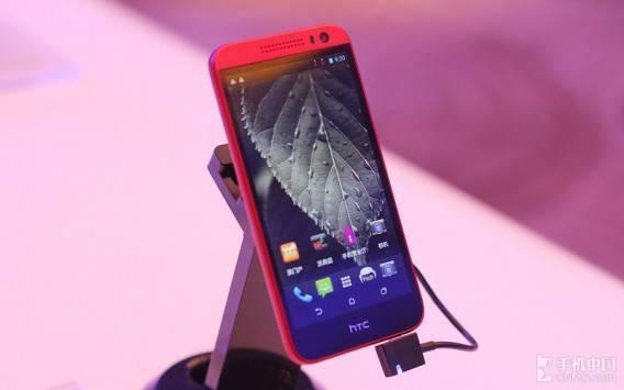 HTC-Desire-616-568x355