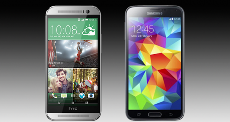 HTC-One-M8-vs-Samsung-Galaxy-S5-chi-e-il-migliore_h_partb