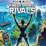 Kinect Sports Rivals Recensione