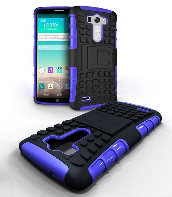 LG G3 rugged case
