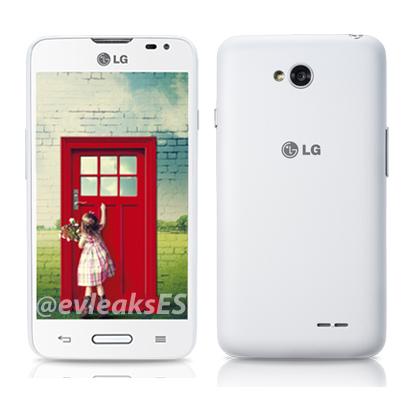 LG_L65_Evleaks