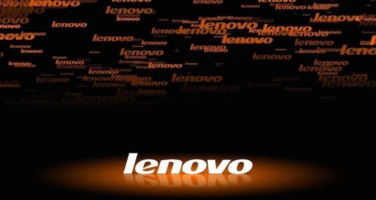 Lenovo-Wallpaper-Con-Xiq-S-D38Ckf5-0-900x1440