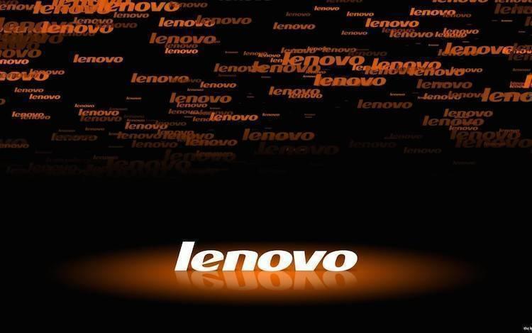 Lenovo, primo smartphone Windows Phone 8.1 entro il 2014