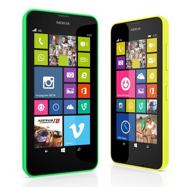 Lumia-635-duo-in-line