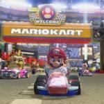 Mario Kart 8 Wii U 01