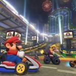 Mario Kart 8 Wii U 04