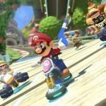 Mario Kart 8 Wii U 06