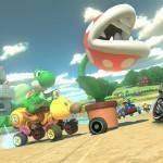 Mario Kart 8 Wii U 07