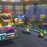 Mario Kart 8 Wii U 09