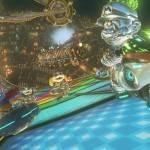 Mario Kart 8 Wii U 10