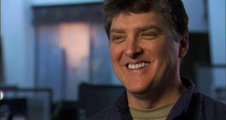 Bungie licenzia Martin O'Donnell, compositore di Halo e Destiny