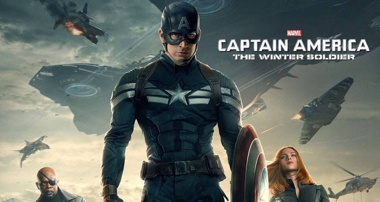 Marvels-Captain-America-The-Winter-Soldier-Trailer-2-OFFICIAL-750x400
