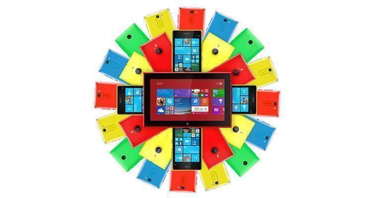 Microsoft Mobile Oy: ecco la nuova Nokia