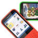 Nokia 225 online