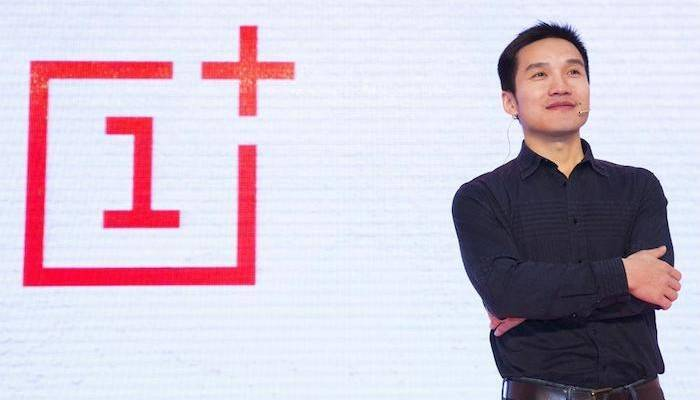 OnePlus-Pete-Lau