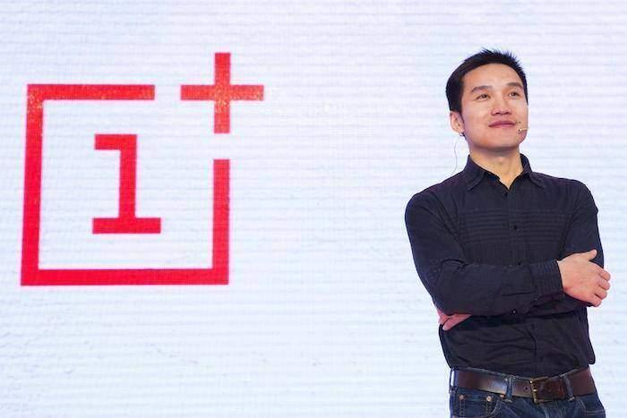 OnePlus, nessun accordo con Oppo e tagli al personale