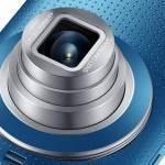 Samsung Galaxy K Zoom 04