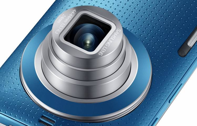 Samsung Galaxy K Zoom 04