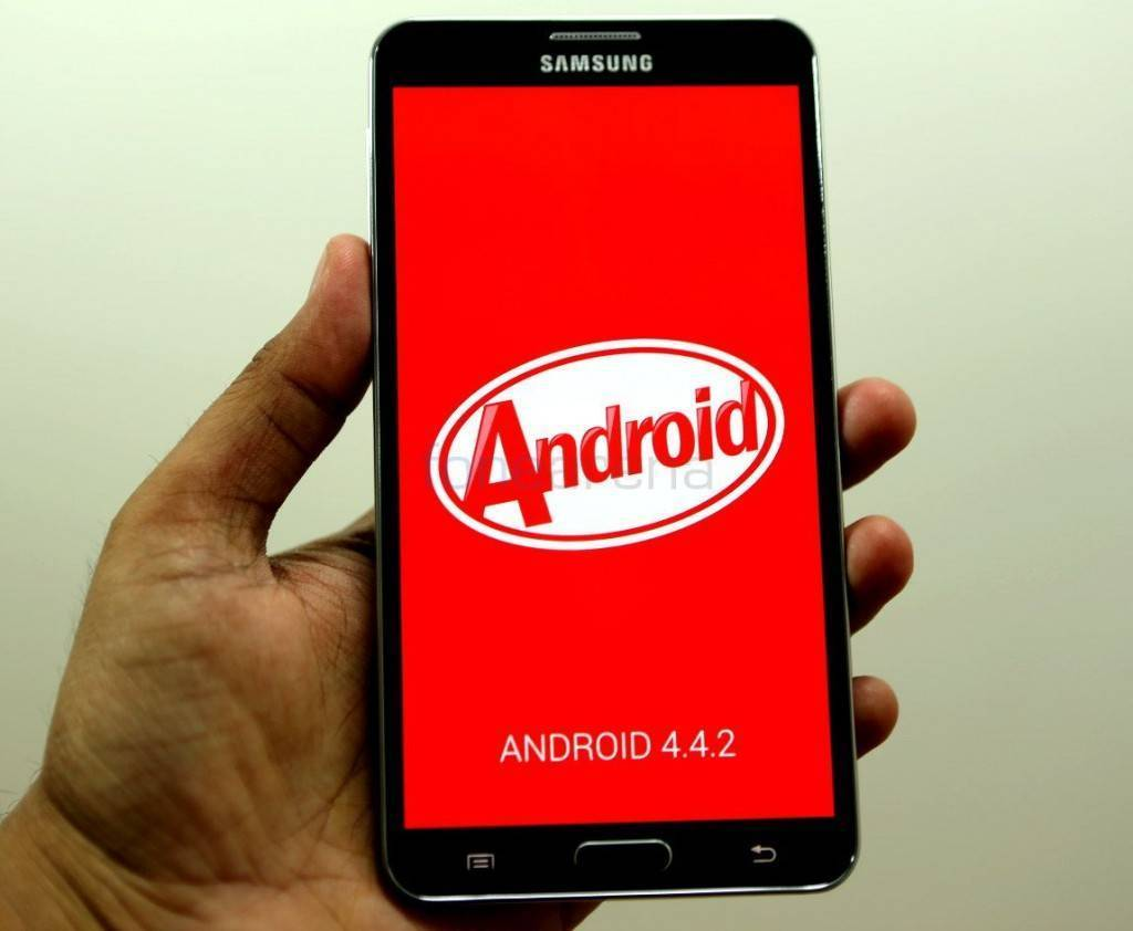 Samsung-Galaxy-Note-3-Android-4.4.2-KitKat