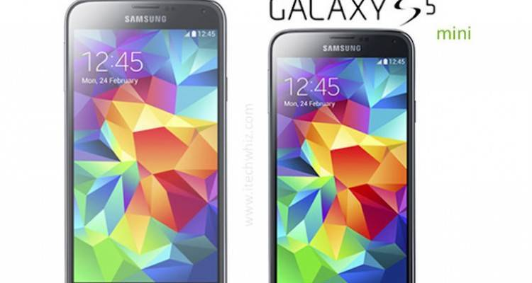 Samsung-Galaxy-S5-mini-Price-Release-Date-Review