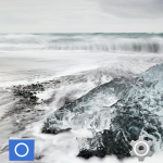 Screenshot_2014-04-19-10-35-15
