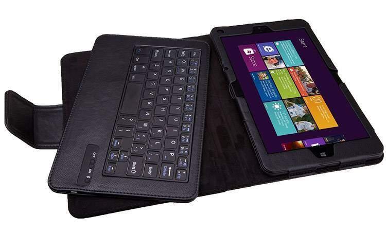 Surface Mini Cover Tastiera 2