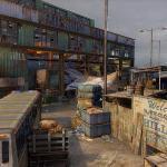 The Last of Us DLC