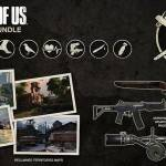 The Last of Us Grounded Boundle