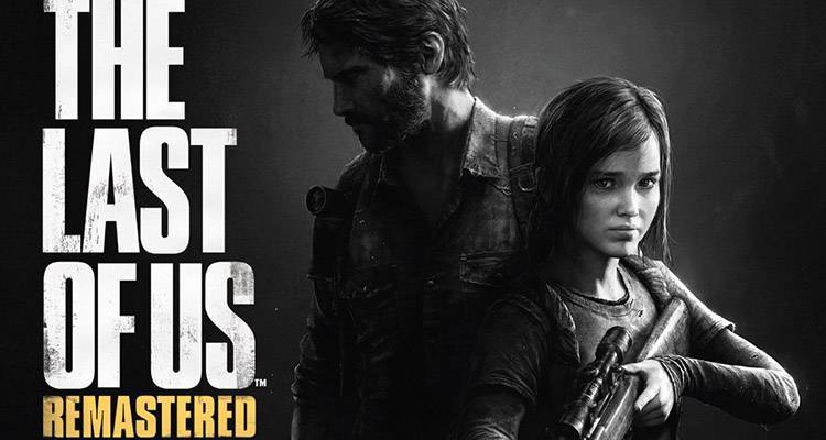 The Last of Us: Remastered, sconto a chi possiede già la versione Ps3