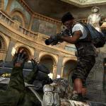 The Last of Us terzo DLC