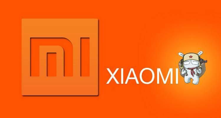 Xiaomi: in arrivo un tablet con CPU Nvidia o Intel e schermo da 8″?