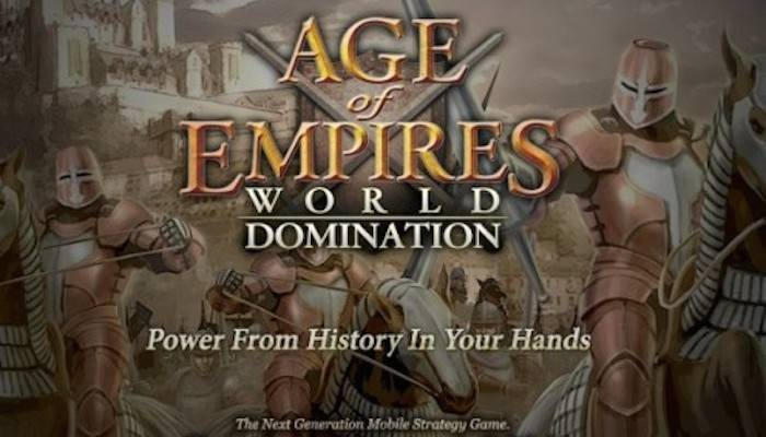 ages-of-the-empire_t-496x355